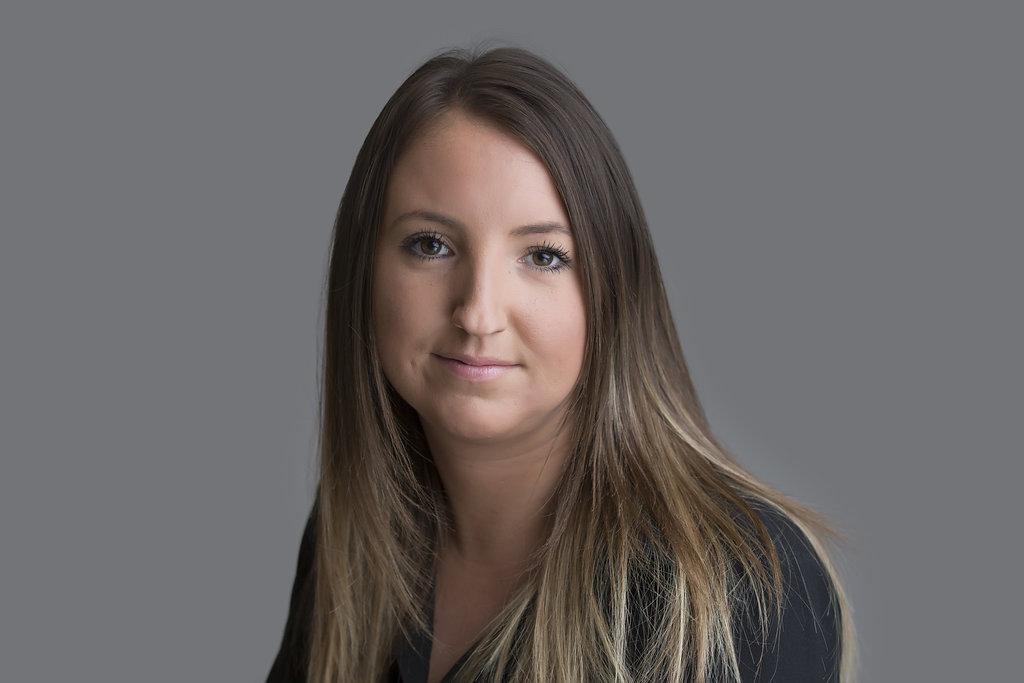 Sarah Stammer