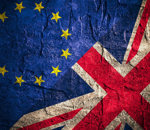 Brexit and its impact across many lenders