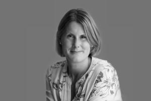 Donna Wells