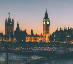 Opportunity missed for the UK property market at the Spring Statement 2018